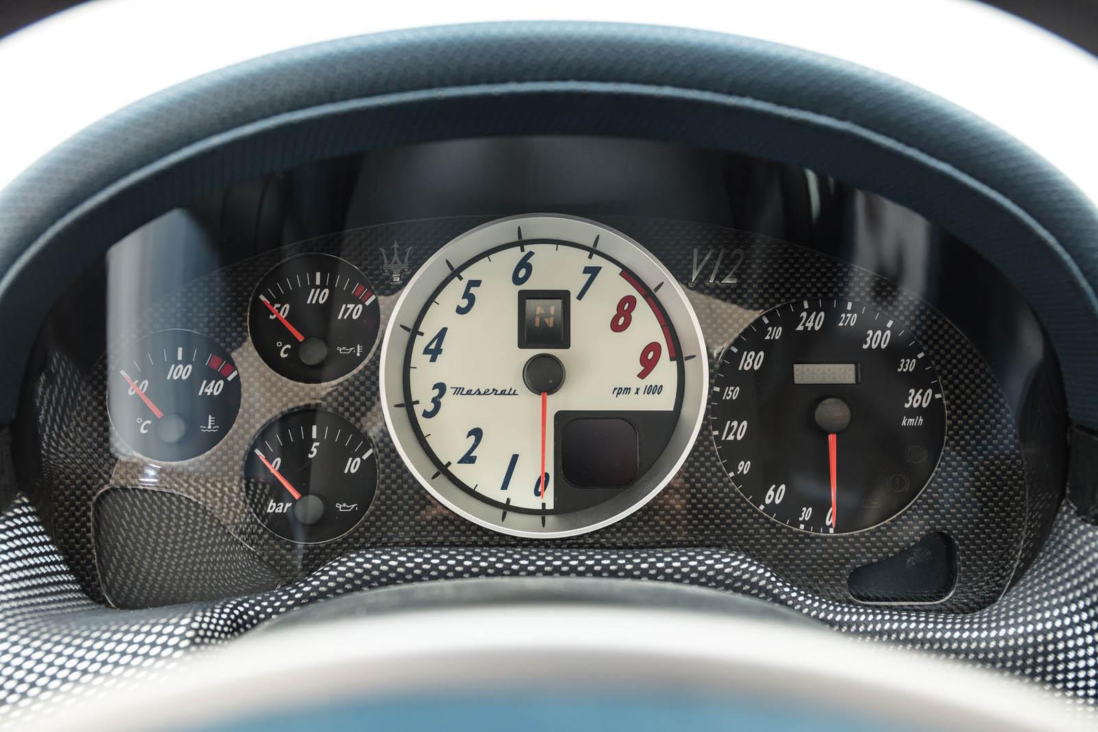 Maserati_MC12_for_sale_0018