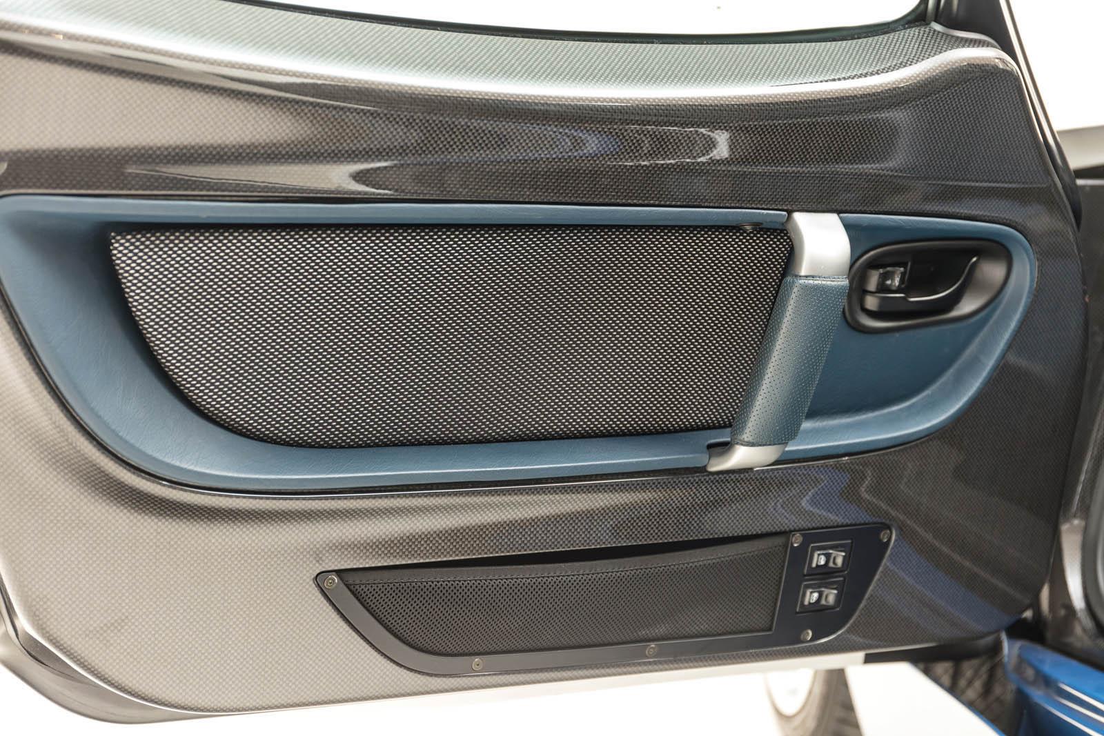 Maserati_MC12_for_sale_0020