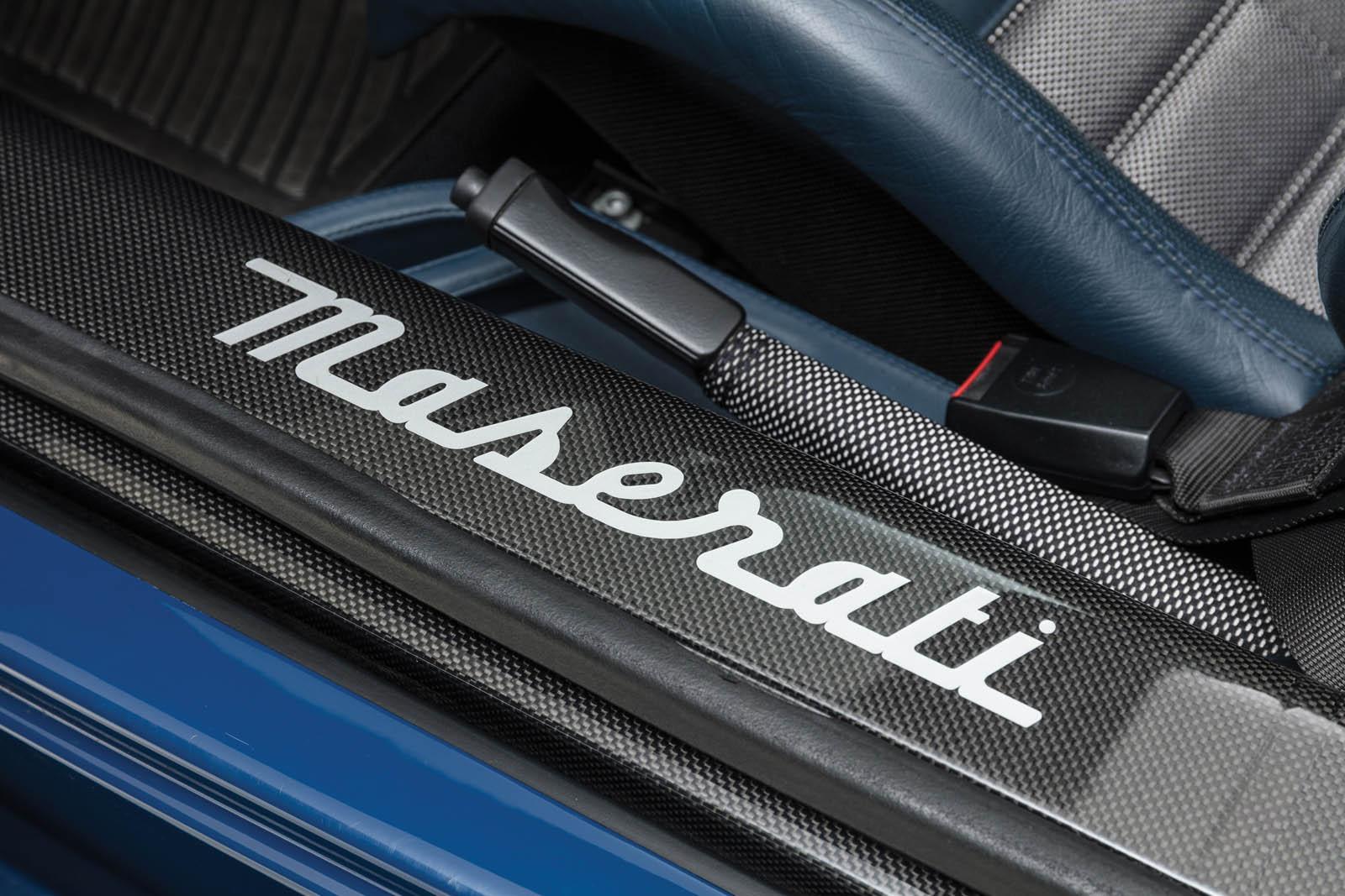 Maserati_MC12_for_sale_0021