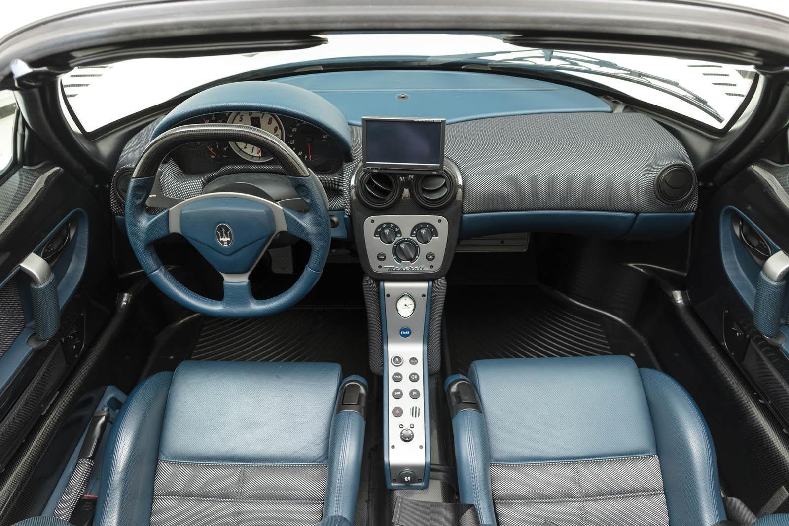 Maserati_MC12_for_sale_0022