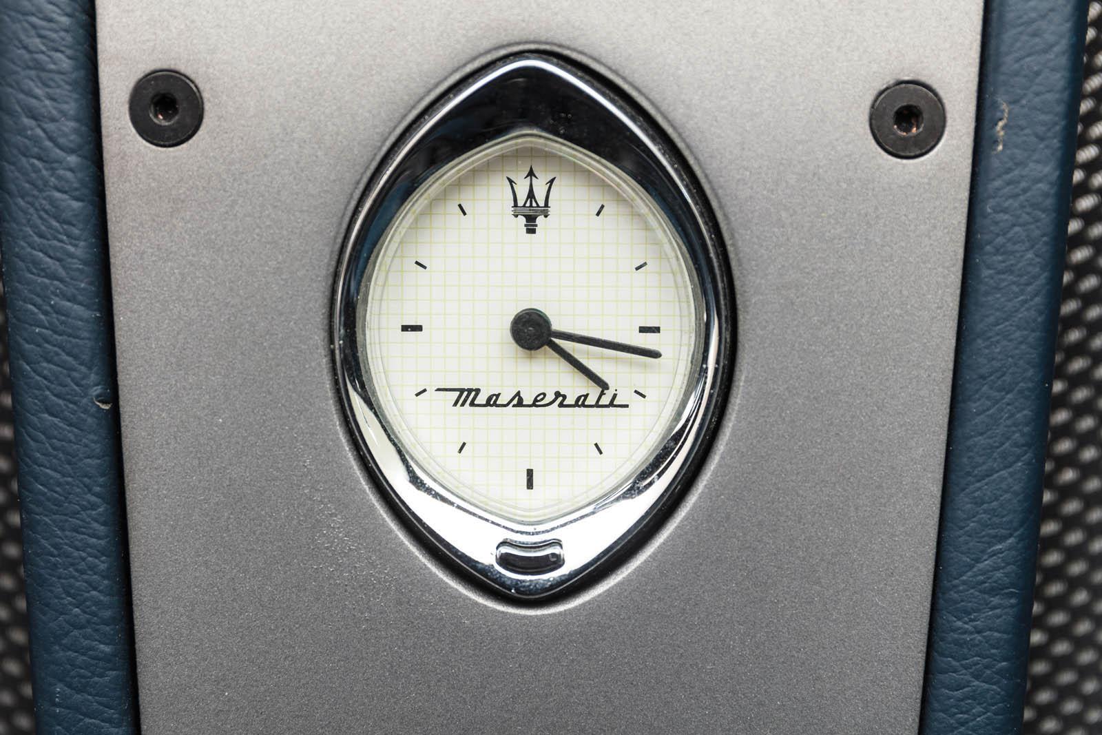 Maserati_MC12_for_sale_0023