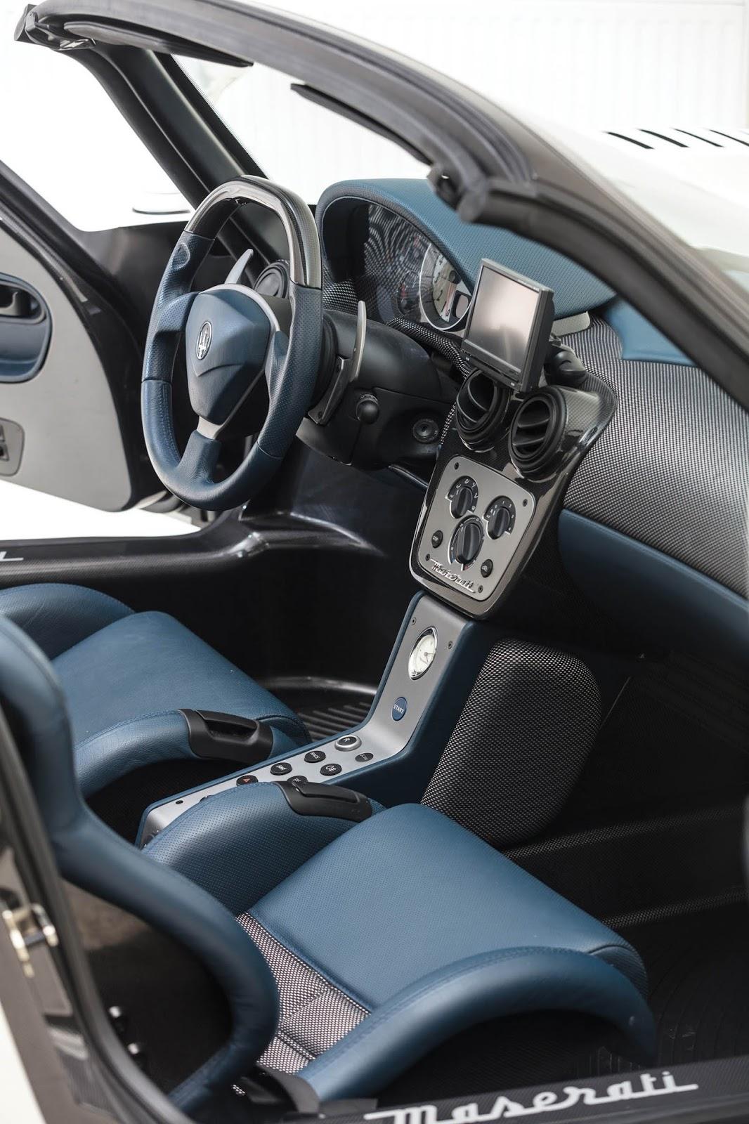 Maserati_MC12_for_sale_0024