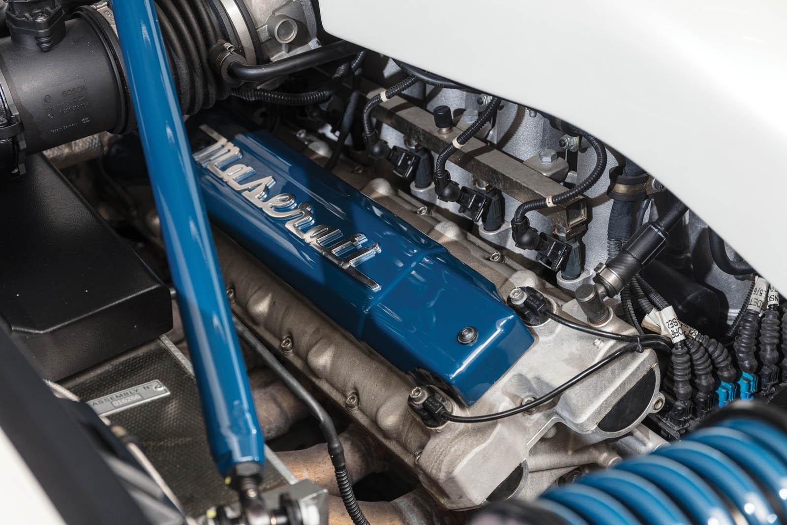 Maserati_MC12_for_sale_0025