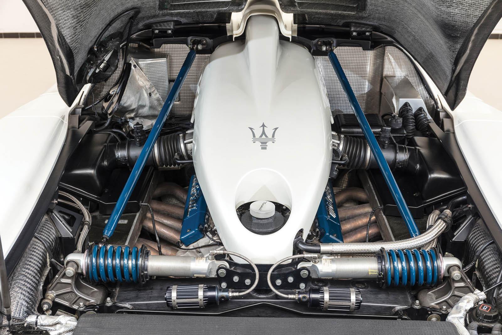 Maserati_MC12_for_sale_0026