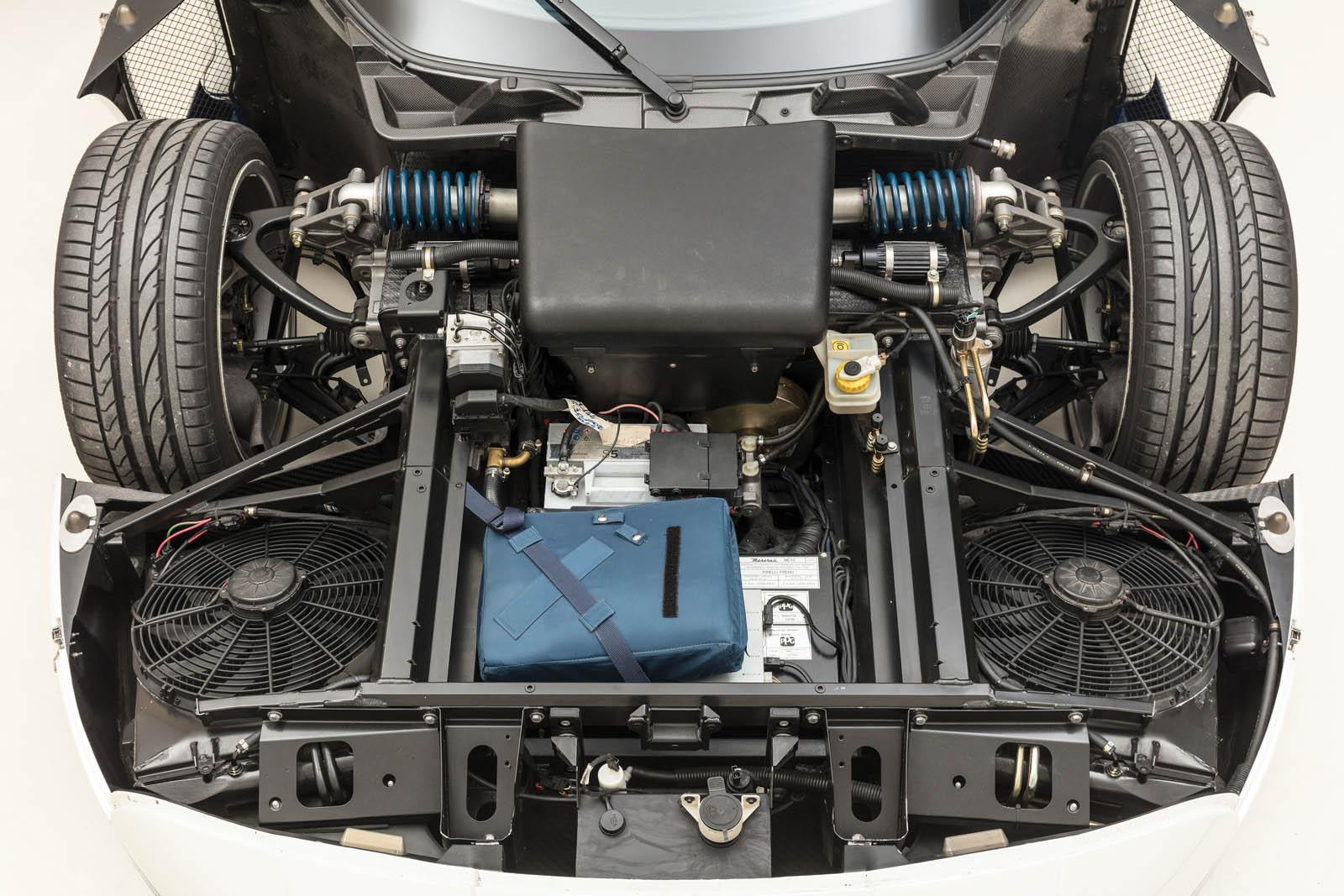 Maserati_MC12_for_sale_0027