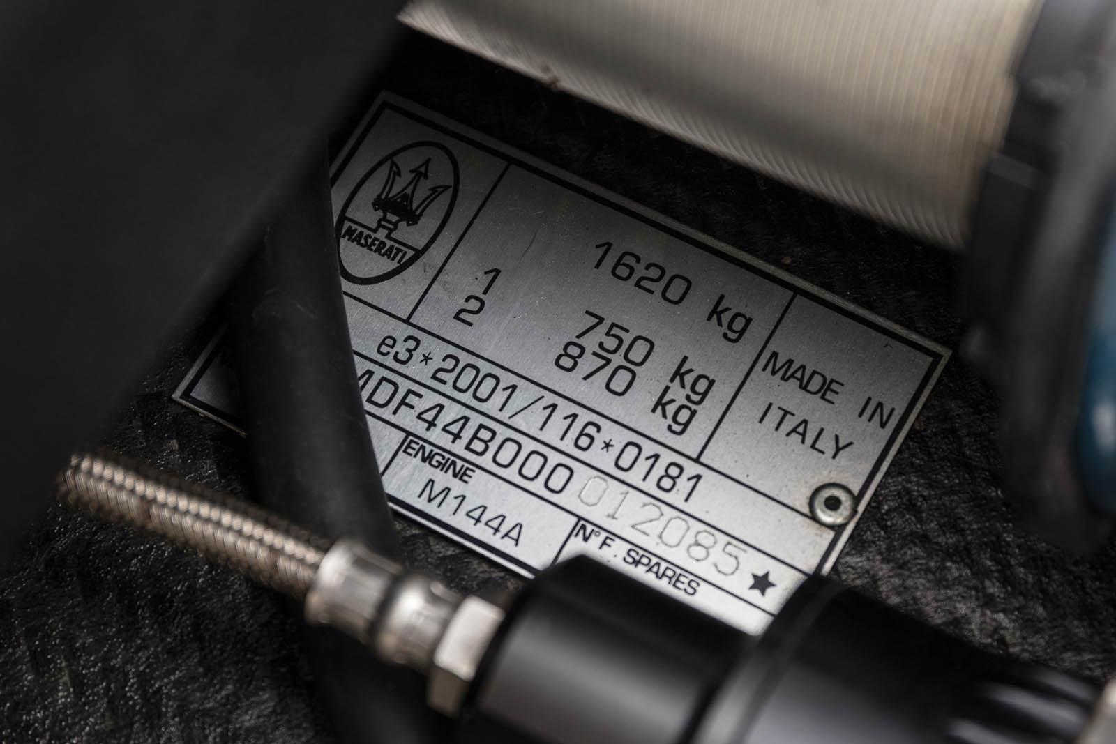 Maserati_MC12_for_sale_0029