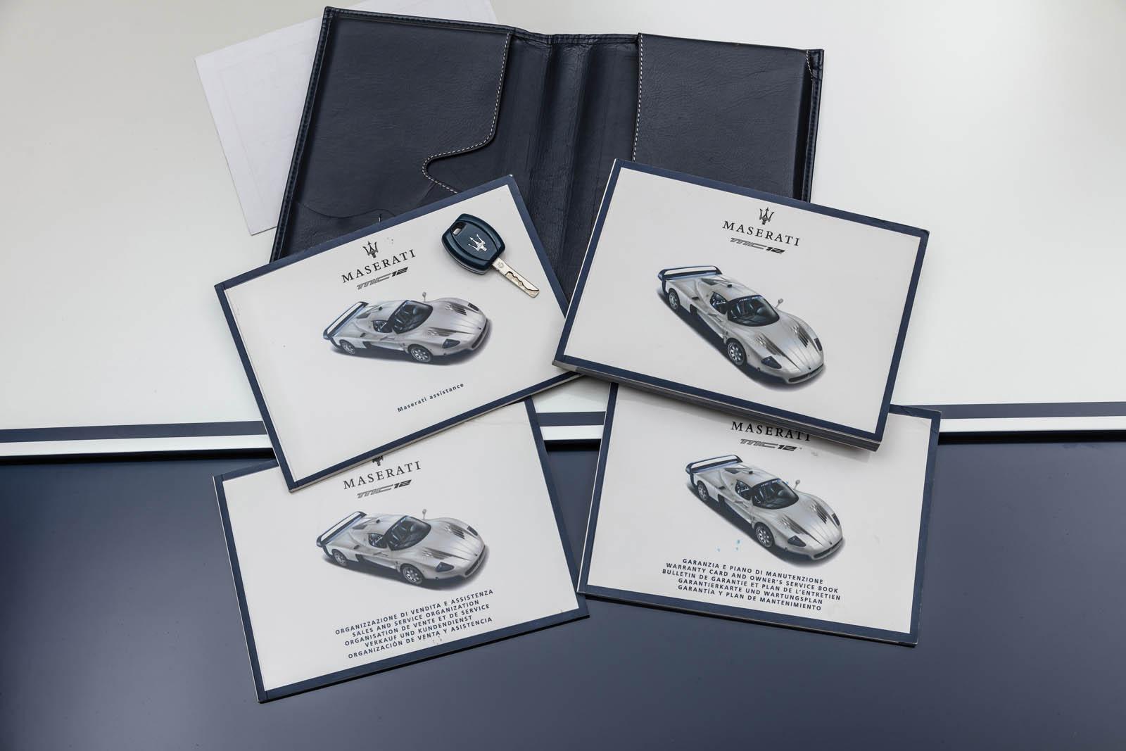 Maserati_MC12_for_sale_0030