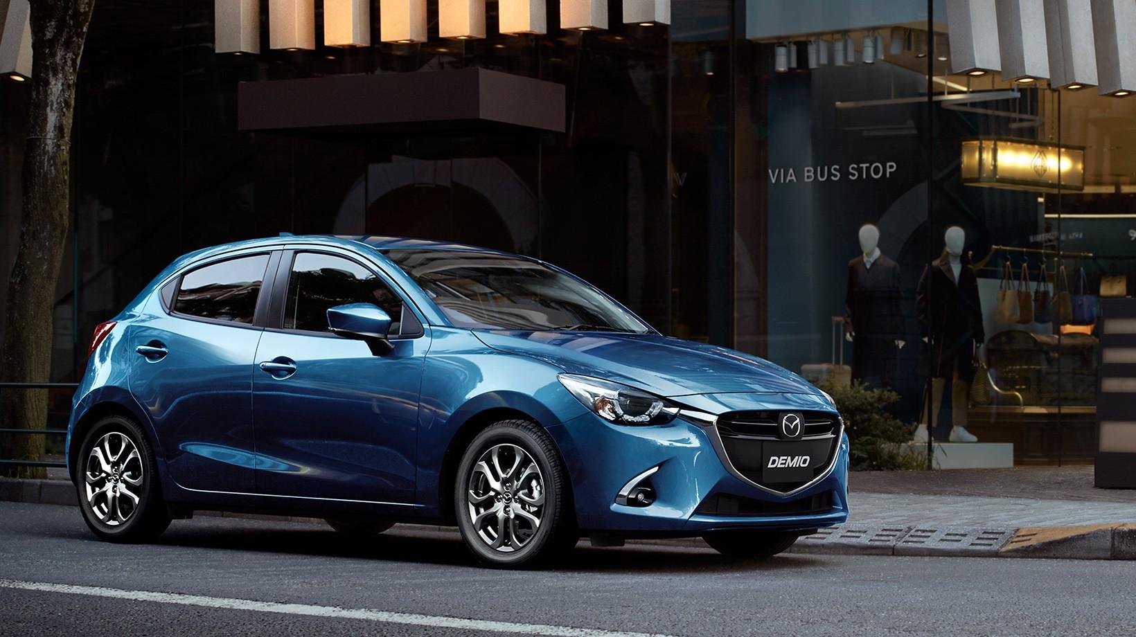 Mazda_2_facelift_01