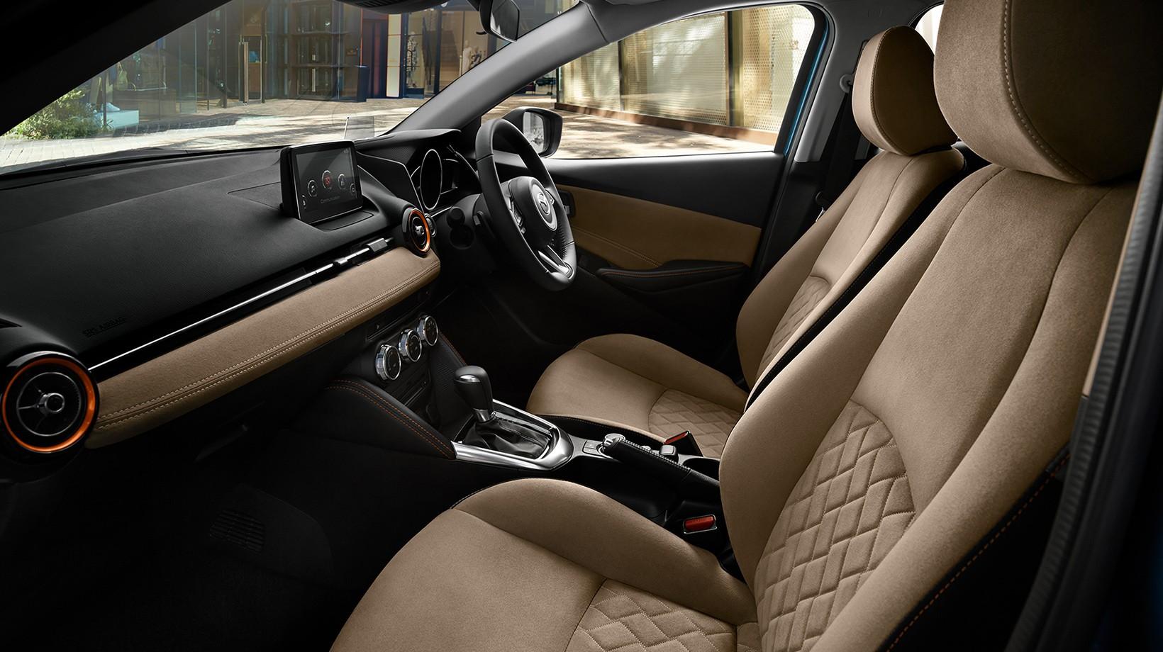 Mazda_2_facelift_03
