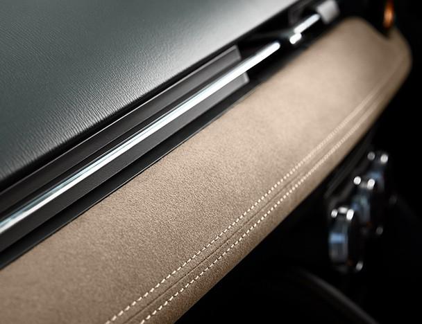 Mazda_2_facelift_05