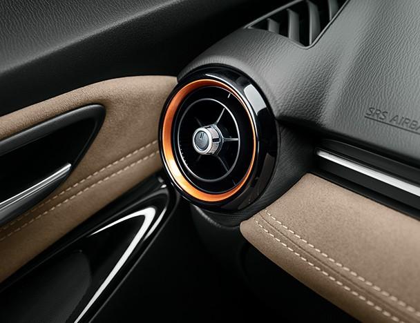 Mazda_2_facelift_06