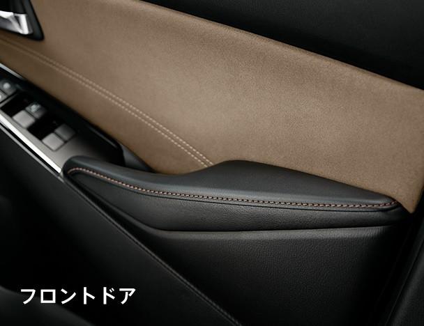 Mazda_2_facelift_08