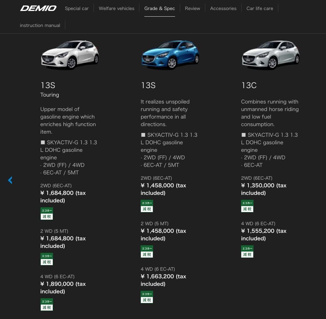 Mazda_2_facelift_11