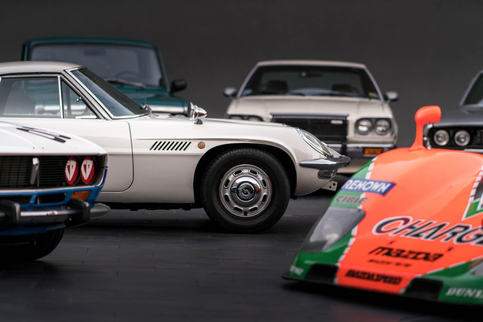 Mazda-50-years-of-rotary-10