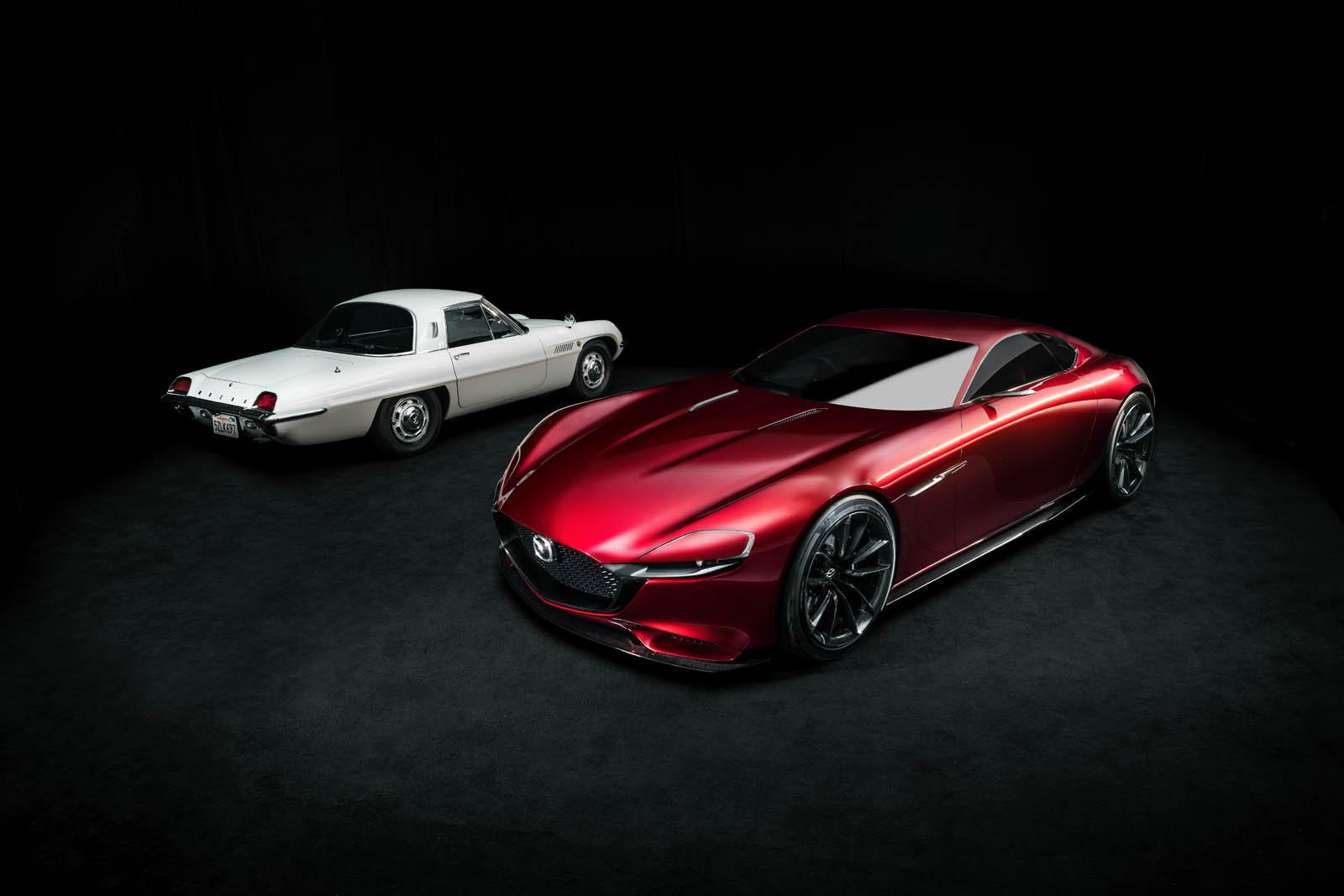 Mazda-50-years-of-rotary-13