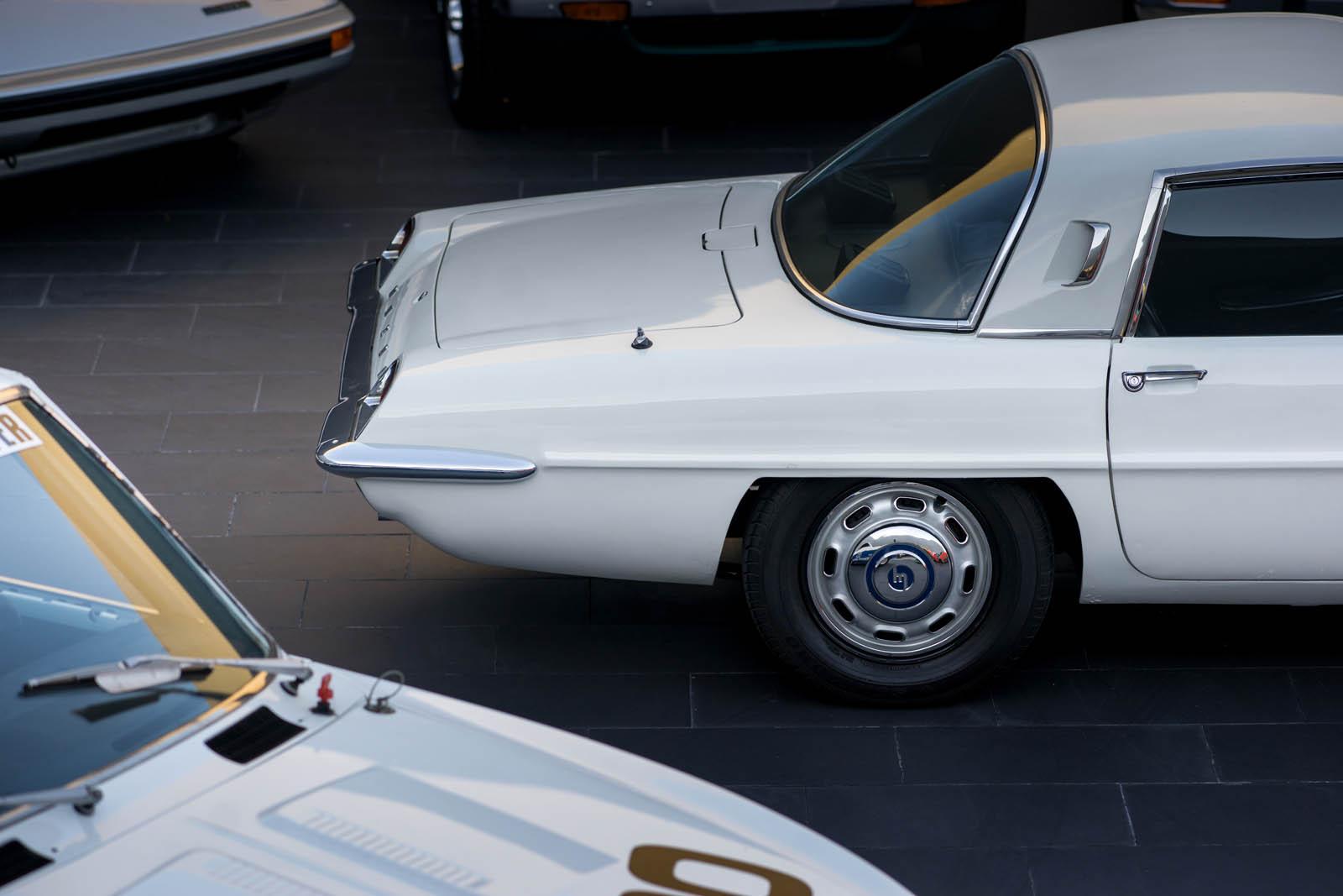 Mazda-50-years-of-rotary-14