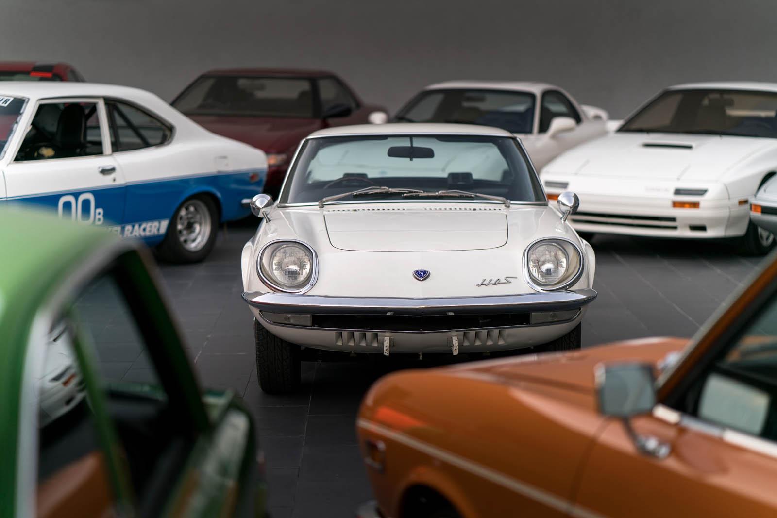 Mazda-50-years-of-rotary-16