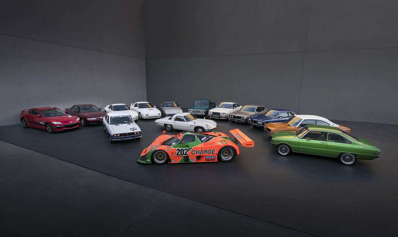 Mazda-50-years-of-rotary-17