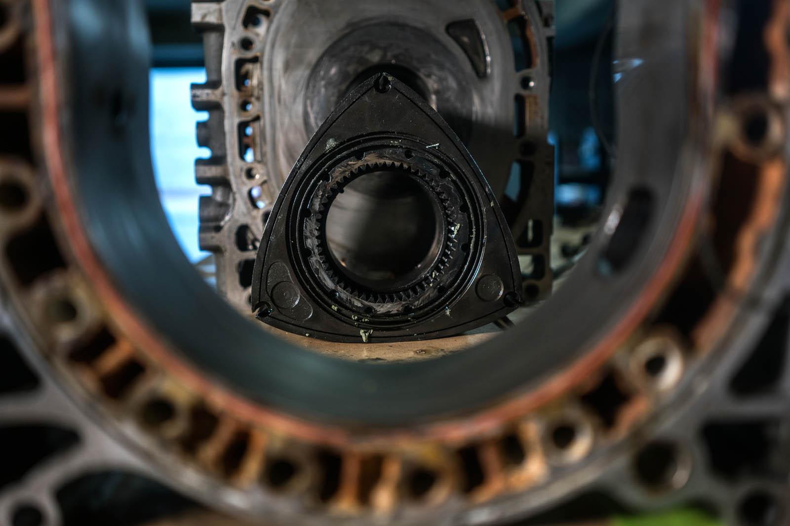 Mazda-50-years-of-rotary-2