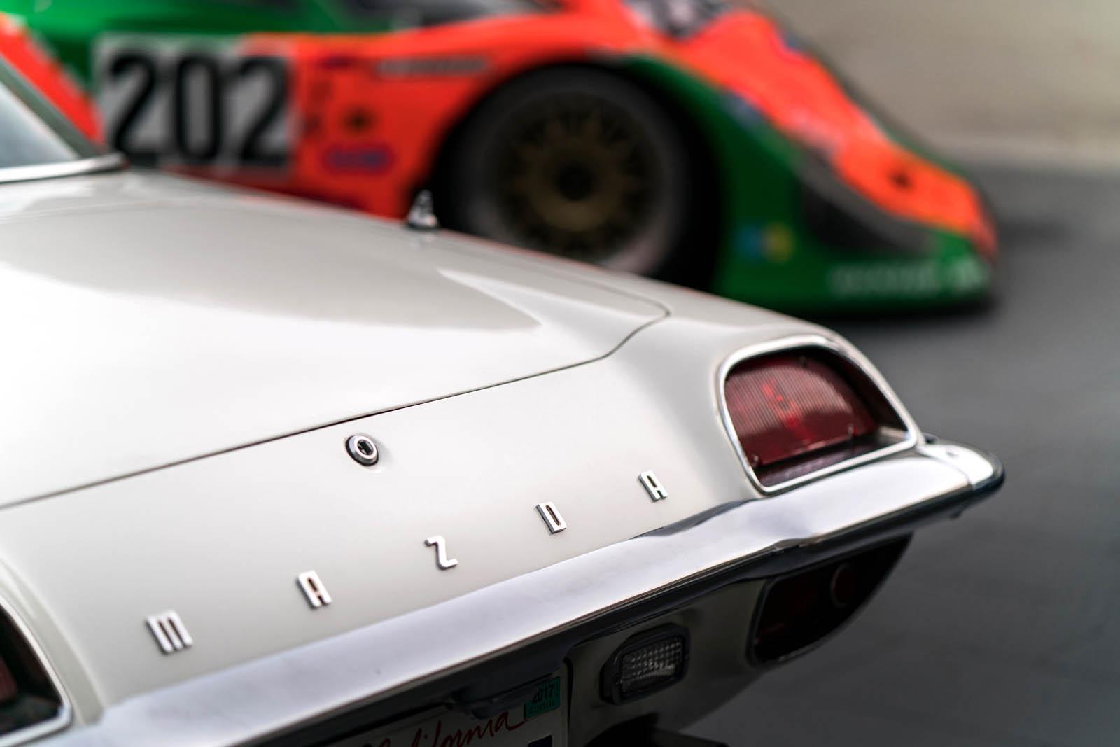 Mazda-50-years-of-rotary-5
