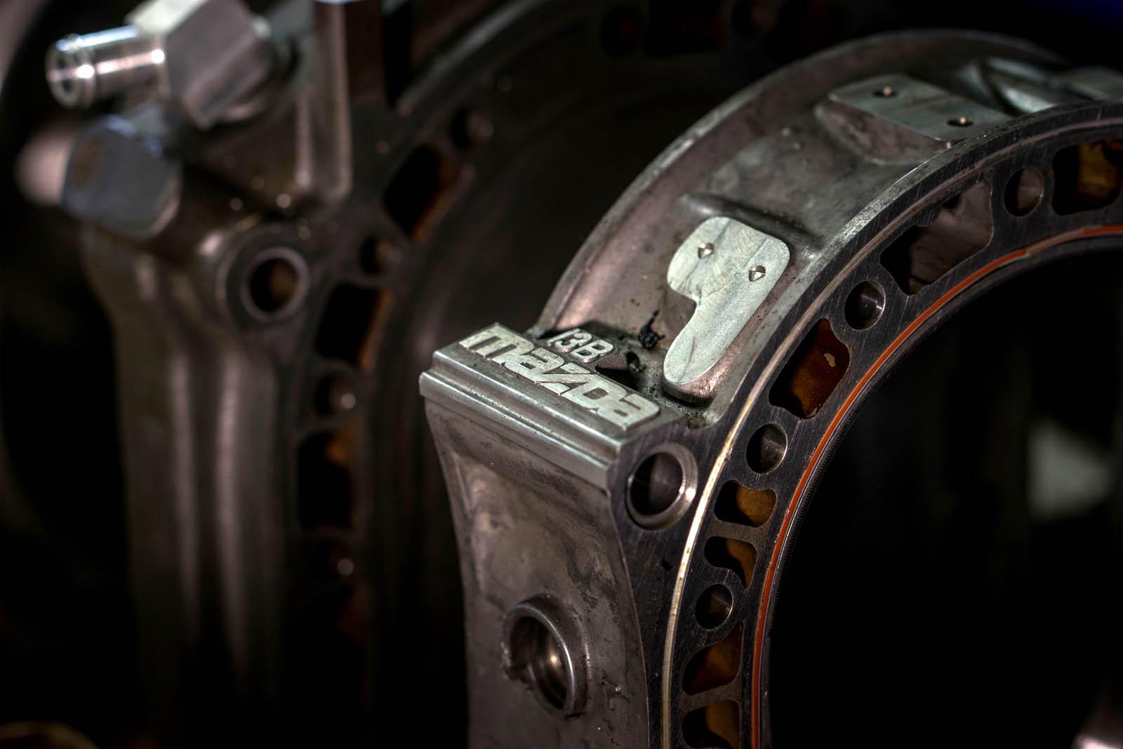 Mazda-50-years-of-rotary-6