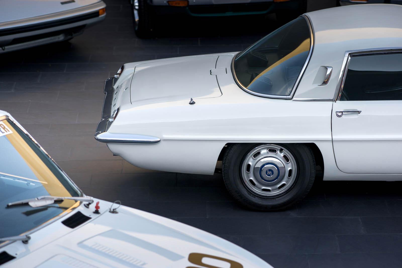 Mazda-50-years-of-rotary-7