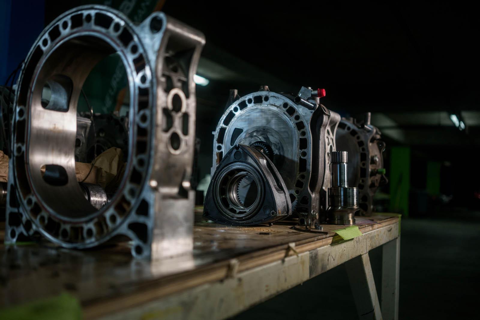 Mazda-50-years-of-rotary-8