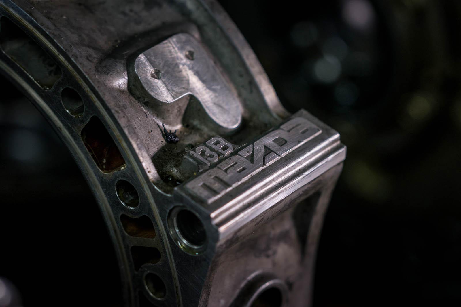 Mazda-50-years-of-rotary-9