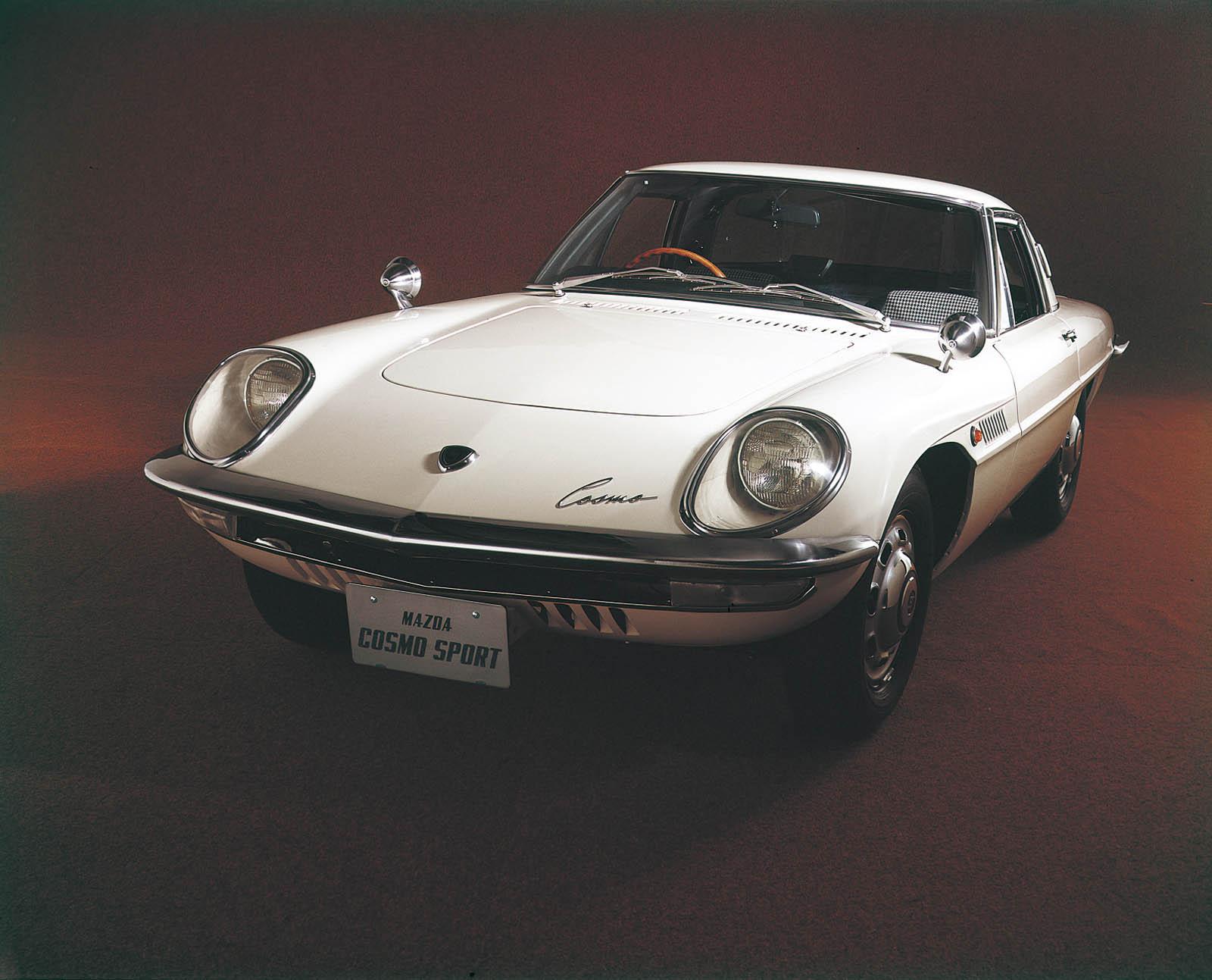 Mazda-50-years-of-rotary-p03_01