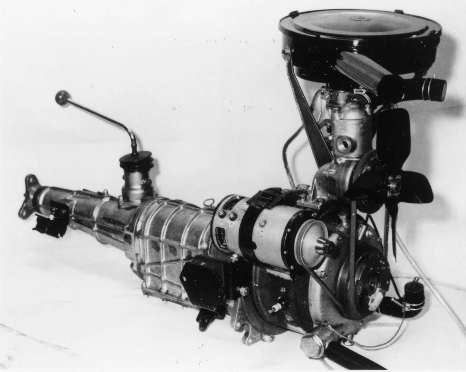 Mazda-50-years-of-rotary-p09_02