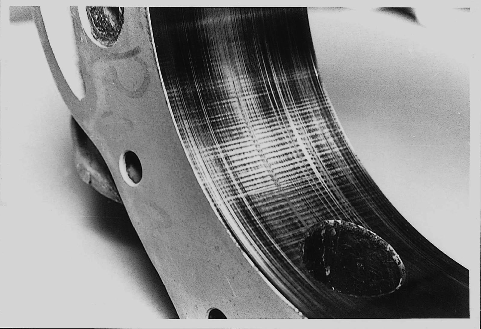 Mazda-50-years-of-rotary-p10_03