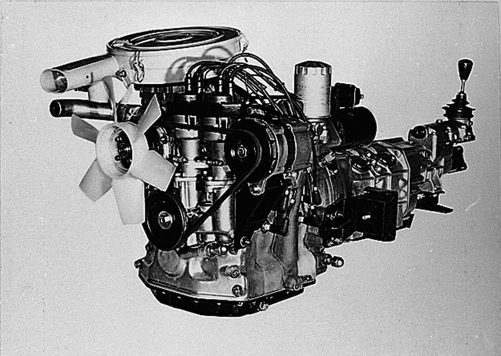 Mazda-50-years-of-rotary-p11_02