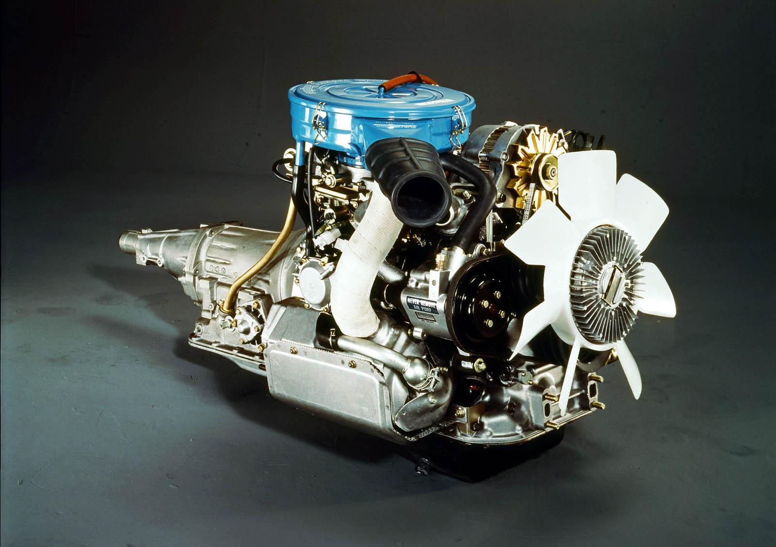 Mazda-50-years-of-rotary-p12_04