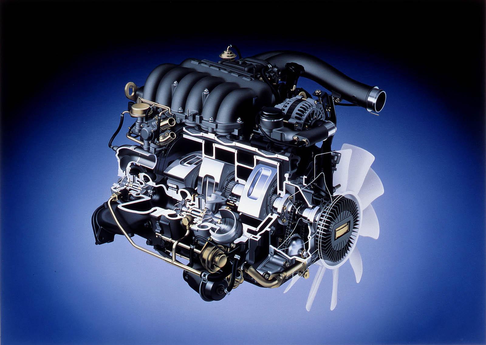 Mazda-50-years-of-rotary-p15_02
