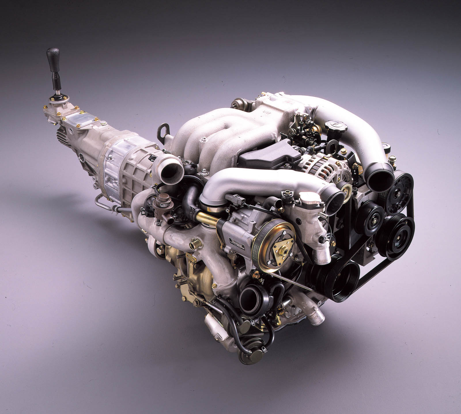 Mazda-50-years-of-rotary-p15_03