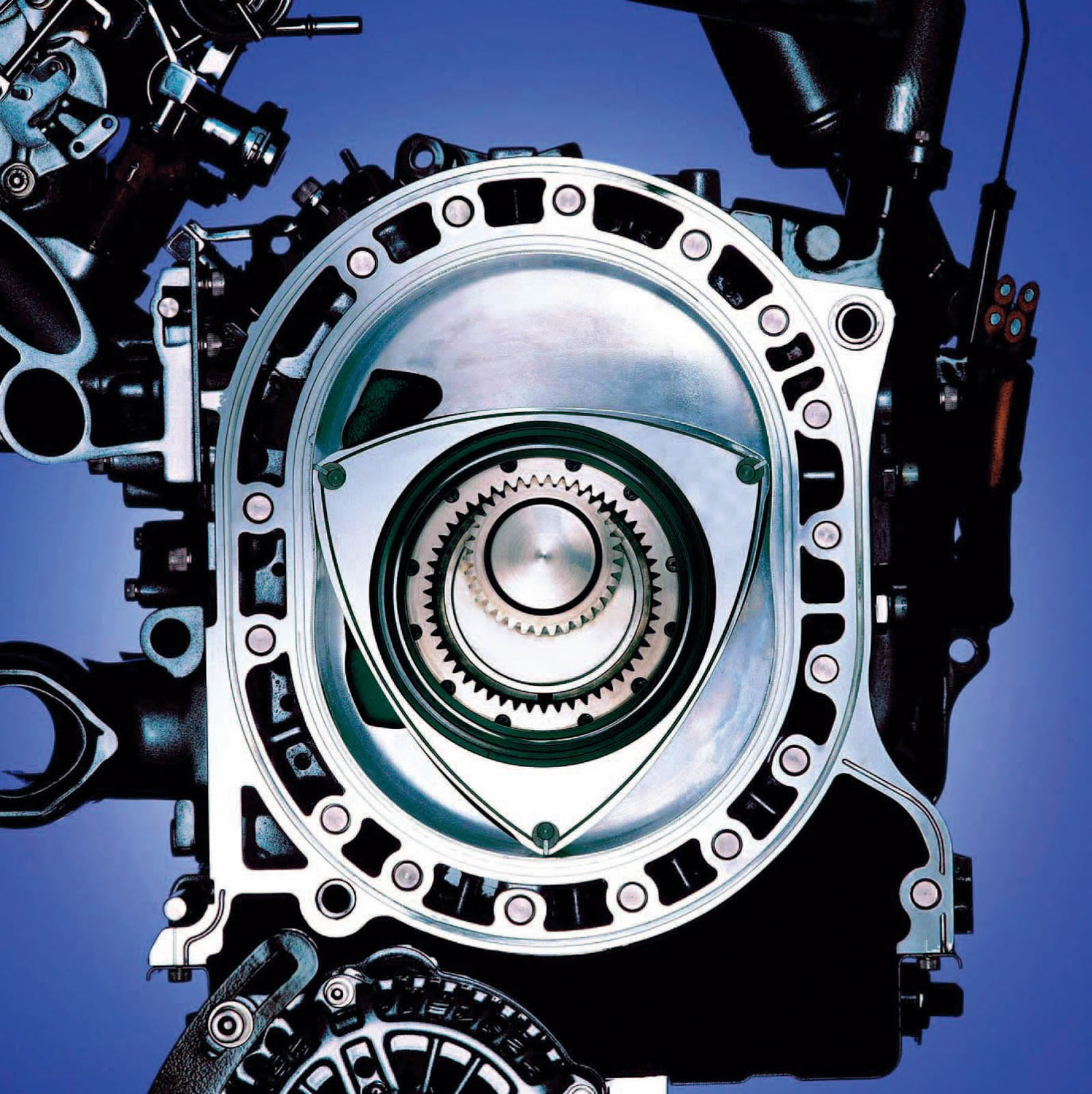 Mazda-50-years-of-rotary-p16_02