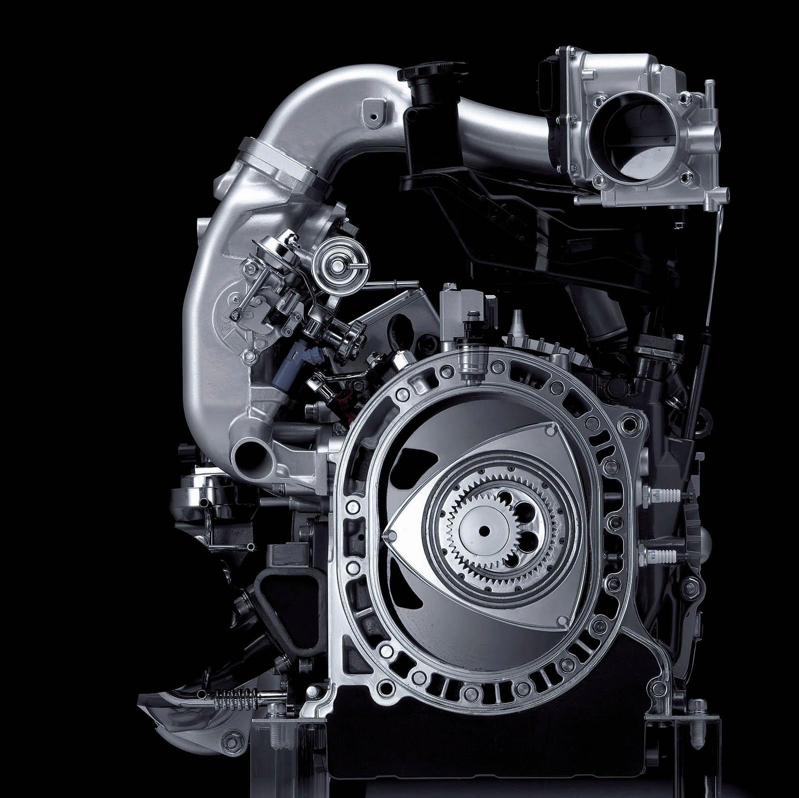 Mazda-50-years-of-rotary-p20_01
