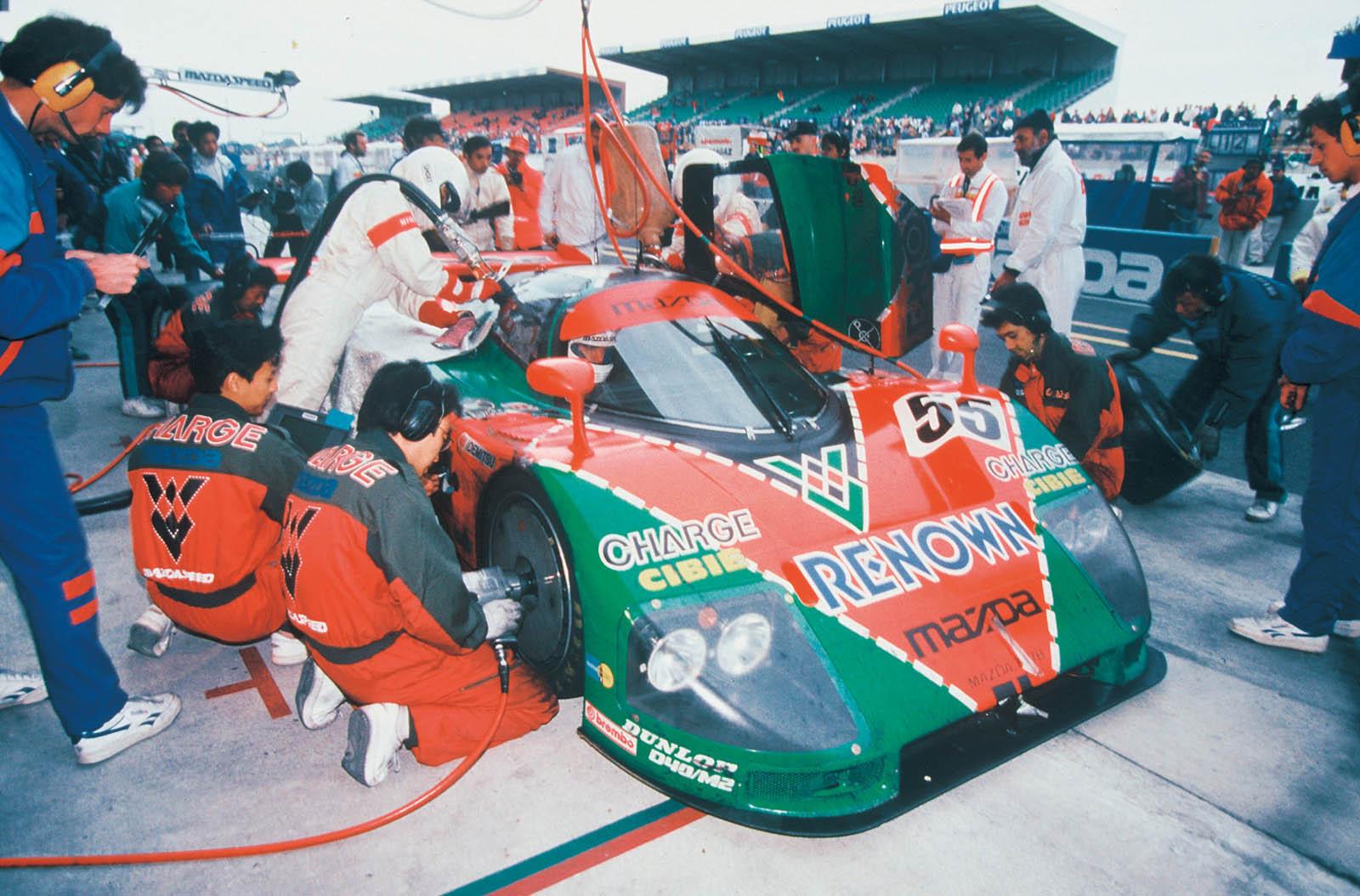 Mazda-50-years-of-rotary-p26_02