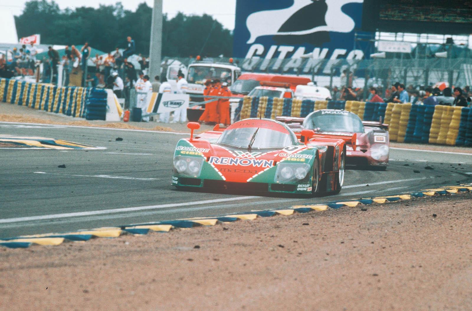 Mazda-50-years-of-rotary-p26_03