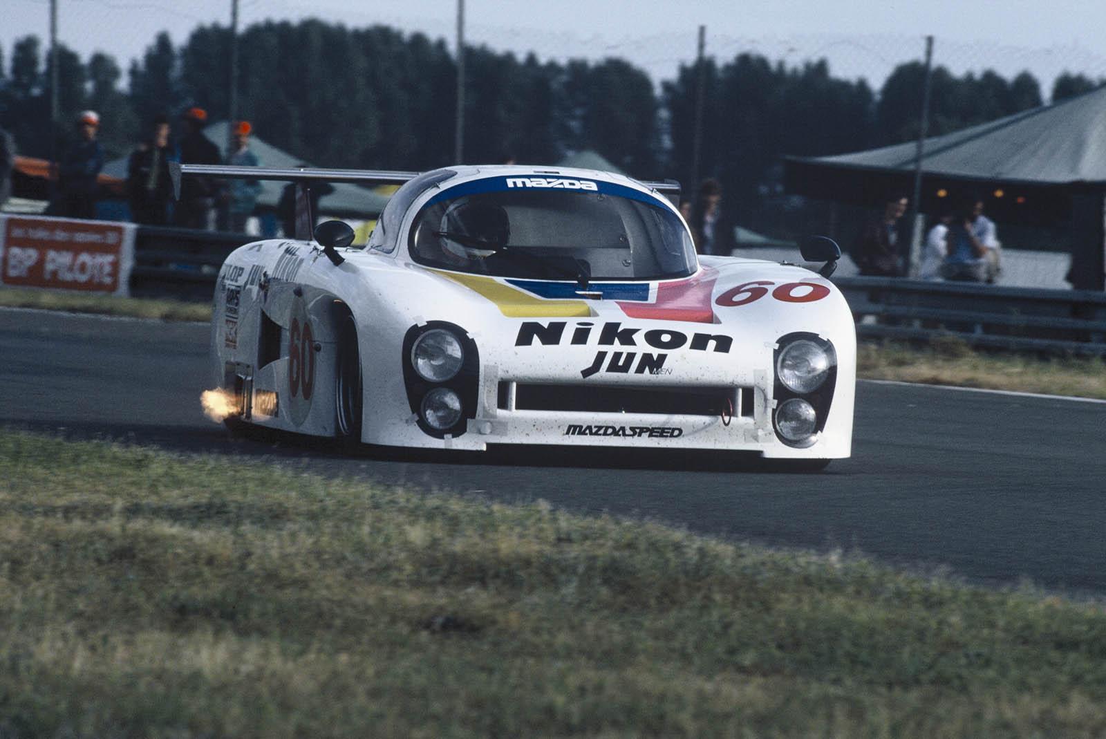 Mazda-50-years-of-rotary-p26_04