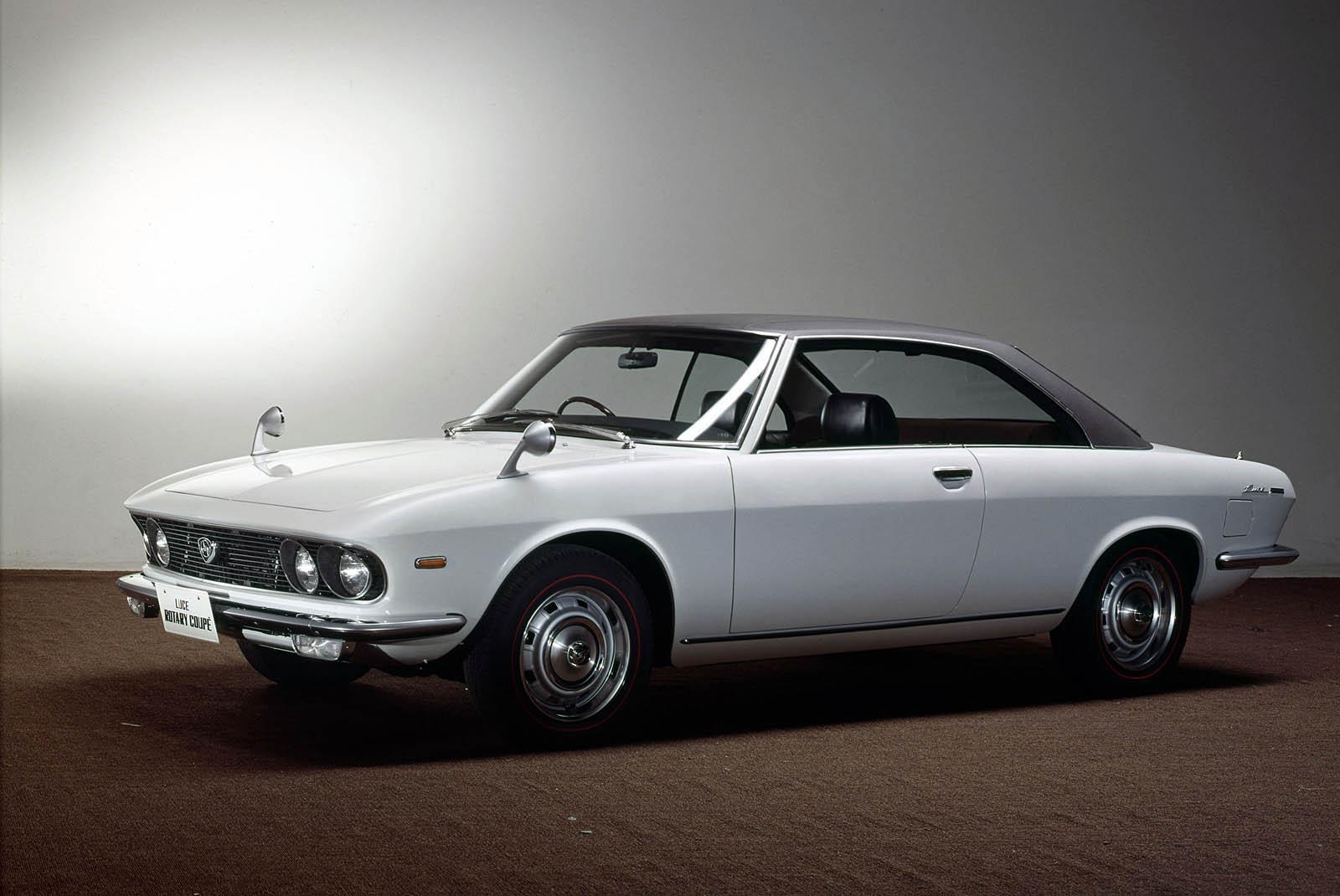 Mazda-50-years-of-rotary-p27_03