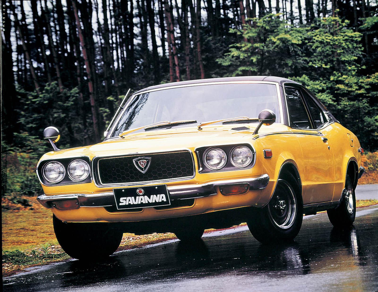Mazda-50-years-of-rotary-p28_02