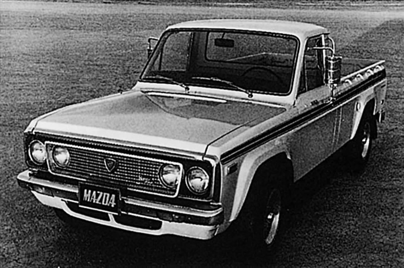 Mazda-50-years-of-rotary-p29_01