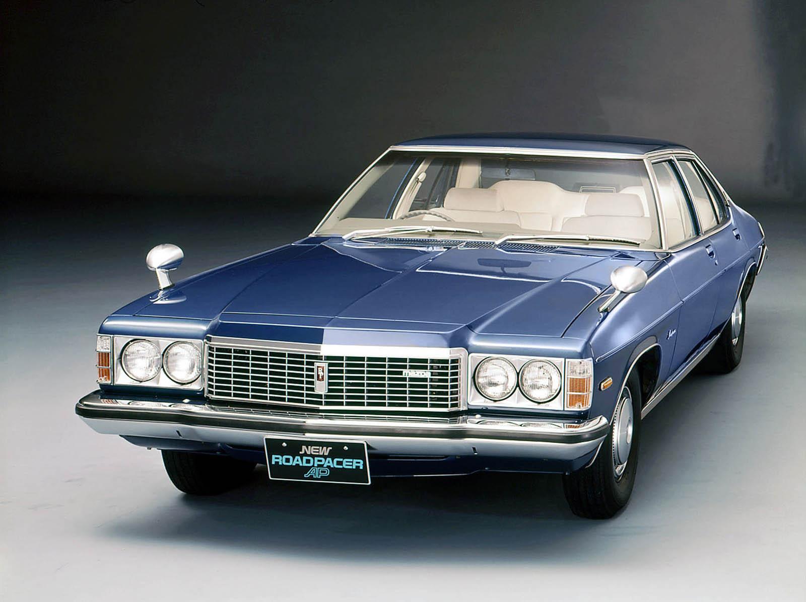 Mazda-50-years-of-rotary-p29_03