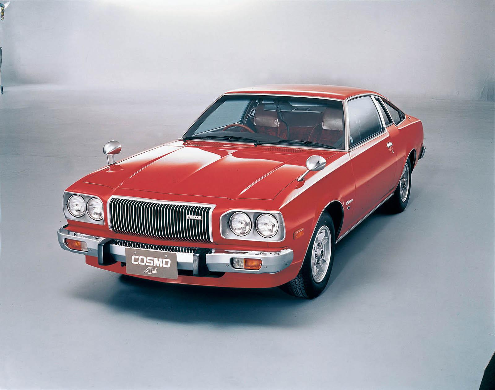 Mazda-50-years-of-rotary-p30_01