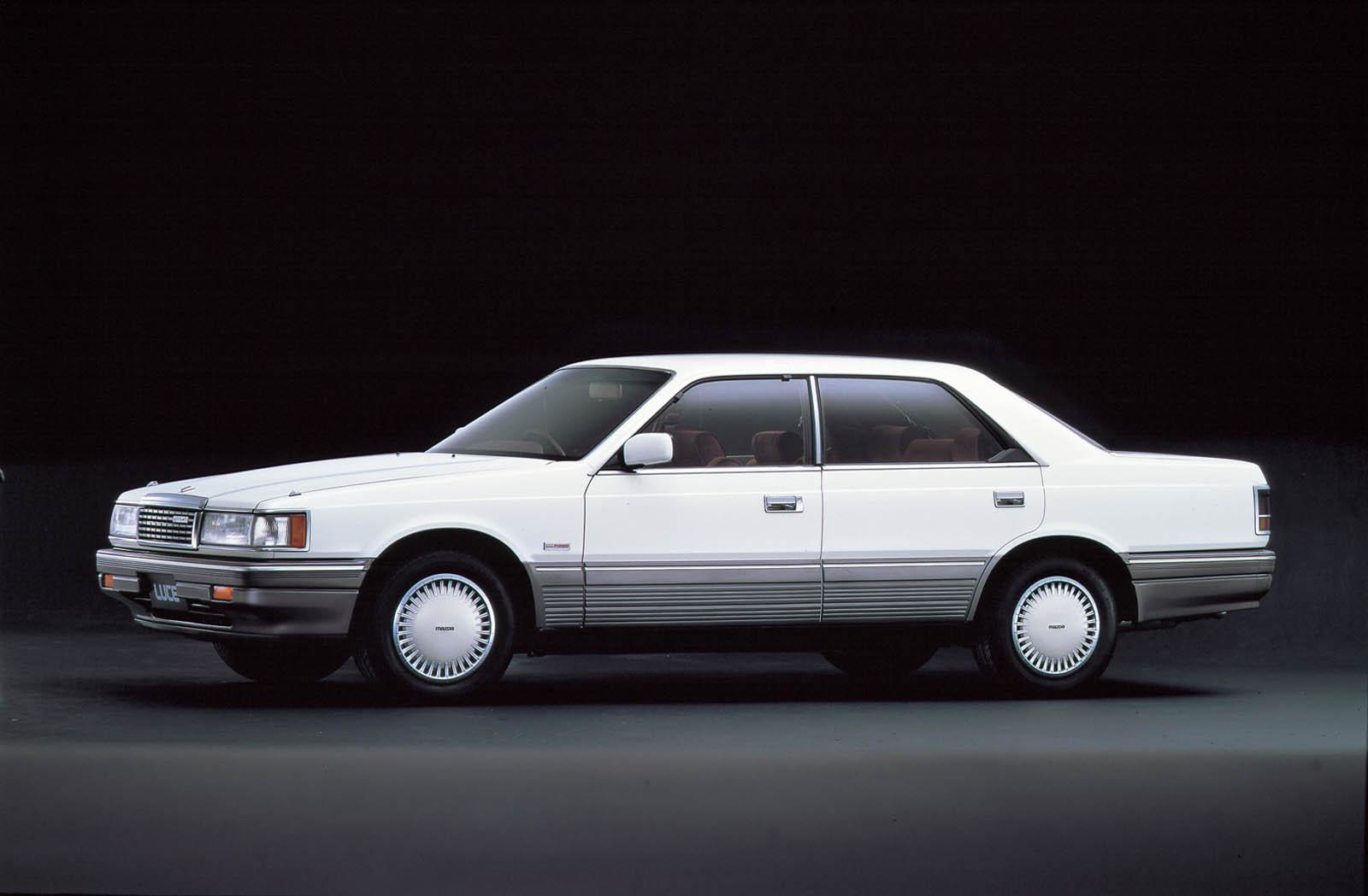Mazda-50-years-of-rotary-p32_01