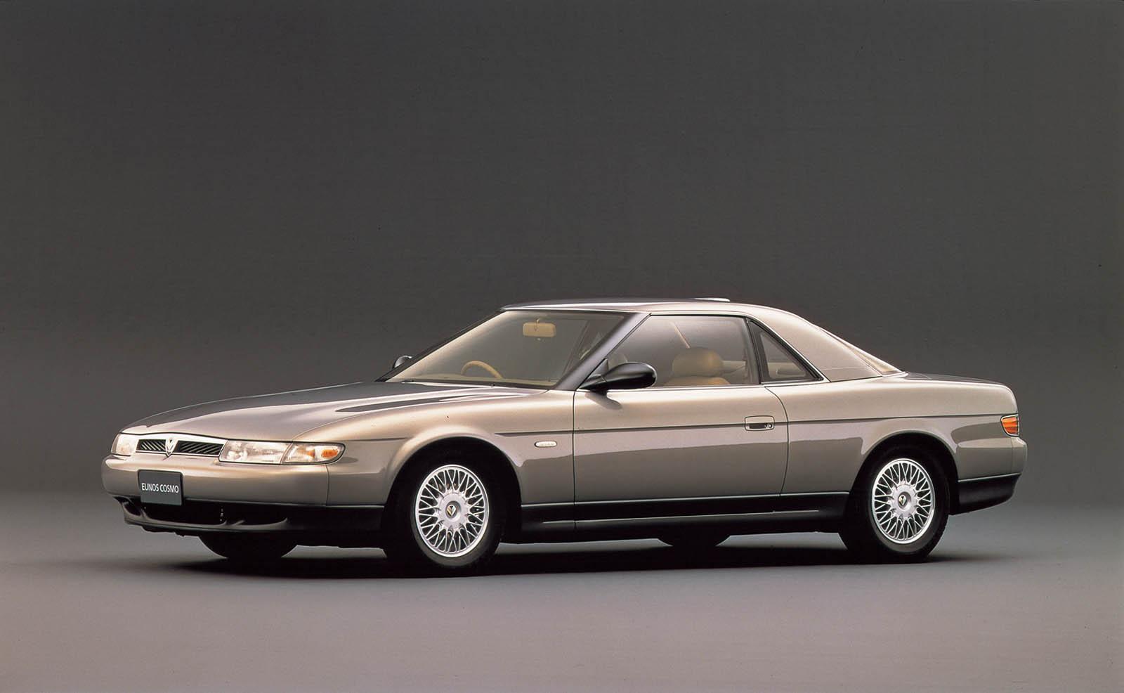 Mazda-50-years-of-rotary-p32_02