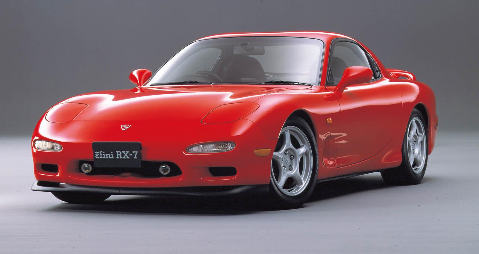 Mazda-50-years-of-rotary-p32_03