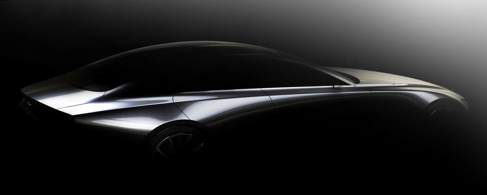 Next-generation-design-vision