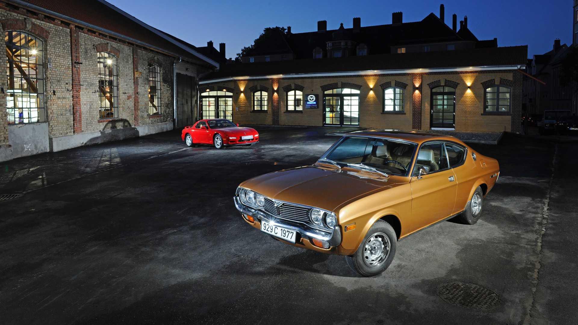 Mazda_classic_car_museum_06